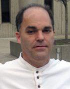 Photo-Dr-Craig-Ziegler